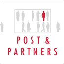 Post & Partners